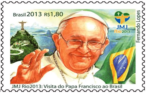 papa-francisco-brasil