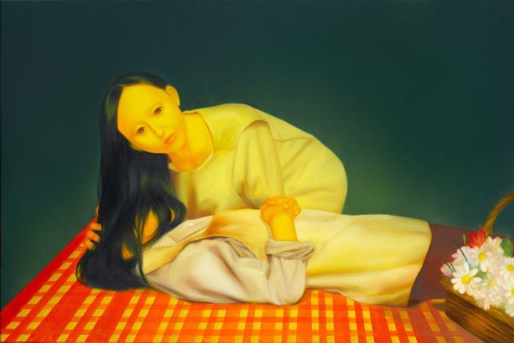 joyceho-10_picnic