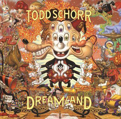 todd-schorr-dreamland