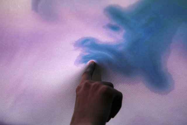 cloud-pink