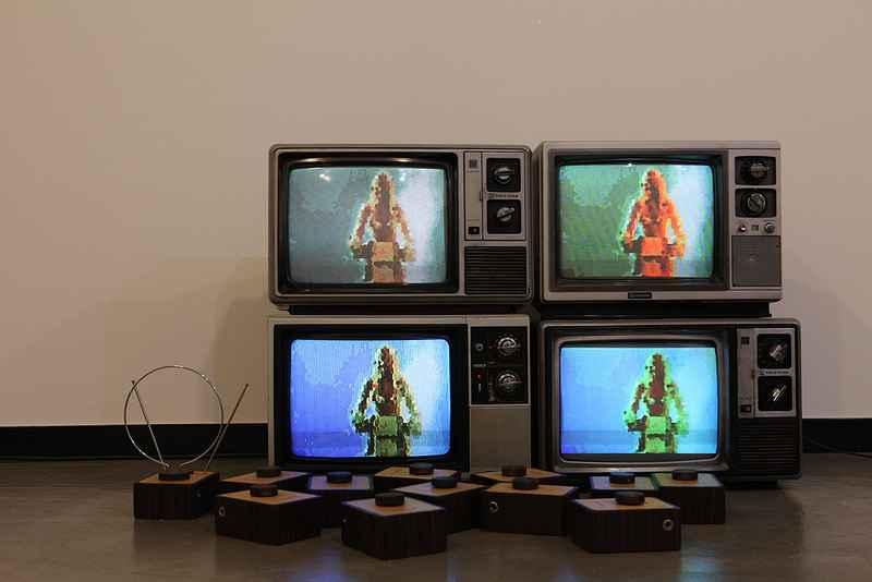 the-modern-video-processor3